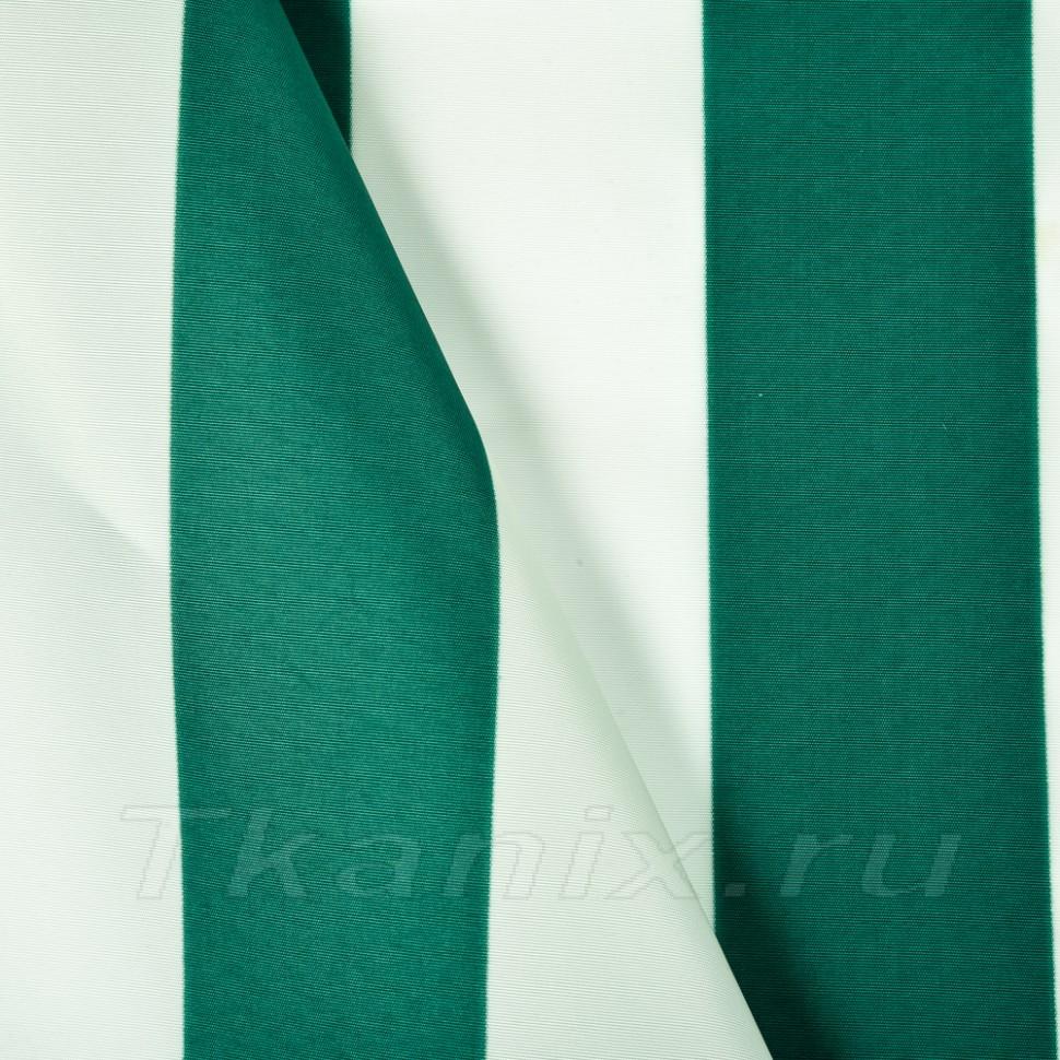 Водонепроницаемая ткань для матраса купить искра перл шифон